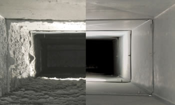 Air Duct Cleaning in San Antonio Air Duct Services in San Antonio Air Conditioning San Antonio TX