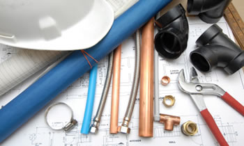 Plumbing Services in Converse TX HVAC Services in Converse STATE%